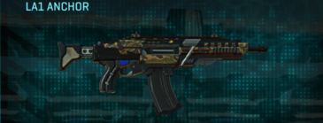 Indar highlands v1 lmg la1 anchor