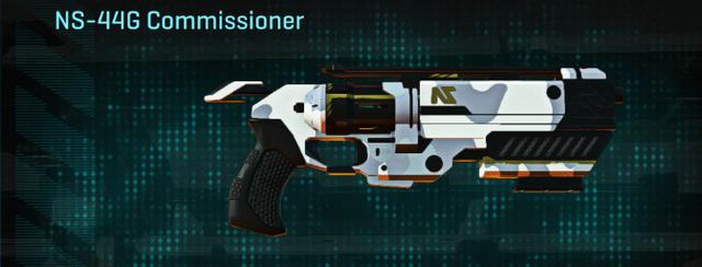 File:Esamir ice pistol ns-44g commissioner.png