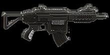 NS-11CB