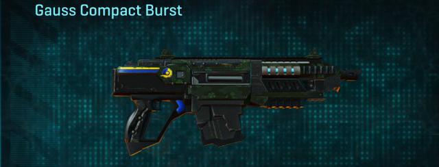 File:Clover carbine gauss compact burst.png