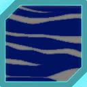NC Zebra Camo