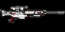 RAMS-AE .50M