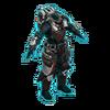 Tr AVA armor Medic icon