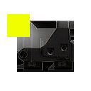 Icon weaponAttachment nc redDotSight05 vsRedDot