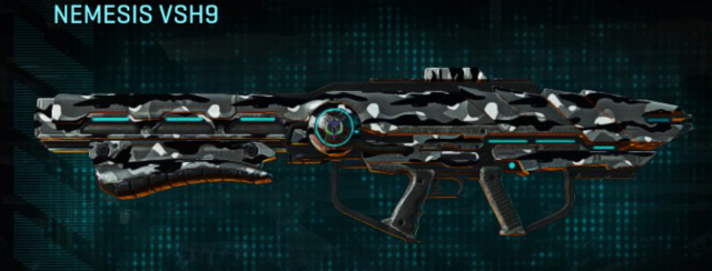 File:Indar dry brush rocket launcher nemesis vsh9.png
