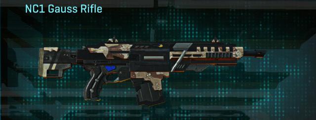 File:Desert scrub v2 assault rifle nc1 gauss rifle.png