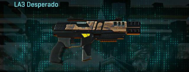 File:Indar canyons v1 pistol la3 desperado.png