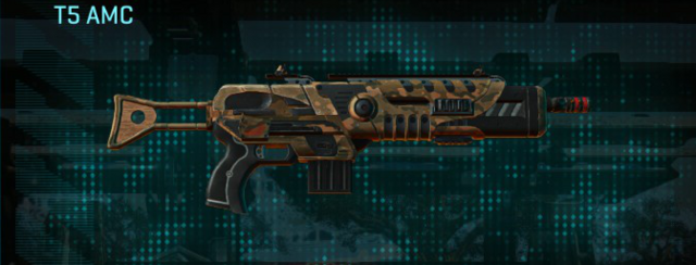 File:Indar rock carbine t5 amc.png