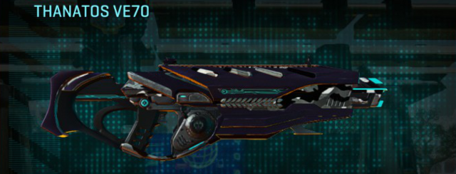 File:Indar dry brush shotgun thanatos ve70.png