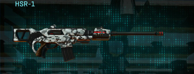 File:Forest greyscale scout rifle hsr-1.png