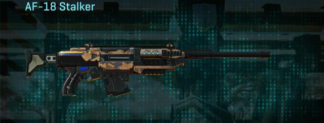 File:Indar canyons v1 scout rifle af-18 stalker.png