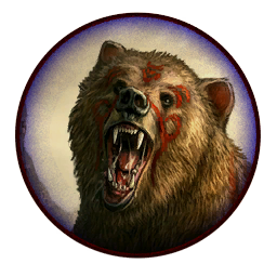 File:Bear Decal.png