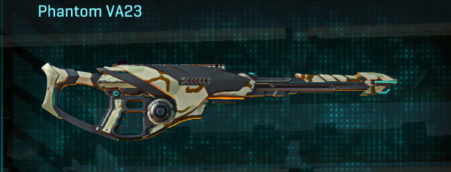 File:California scrub sniper rifle phantom va23.png