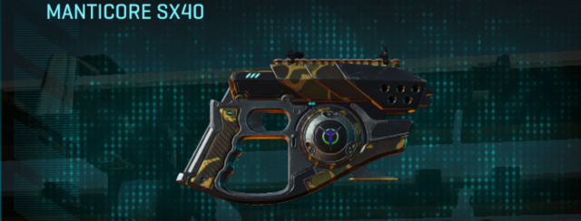 File:Indar highlands v1 pistol manticore sx40.png