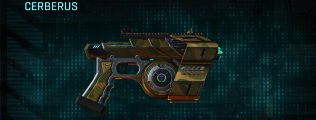 File:Indar savanna pistol cerberus.png