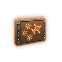 Decoy Flares Cert Icon