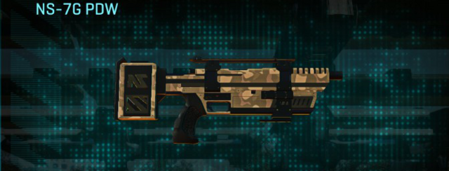 File:Indar plateau smg ns-7g pdw.png