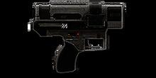 Nano-Armor Kit