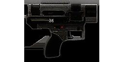 File:Nano-Armor Kit.png