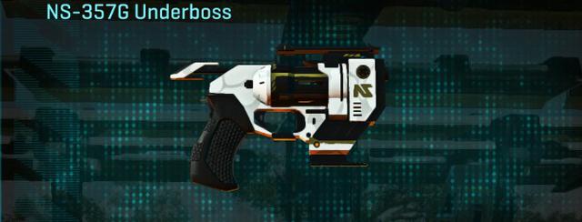 File:Esamir snow pistol ns-357g underboss.png
