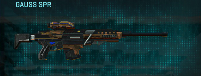 File:Indar rock sniper rifle gauss spr.png