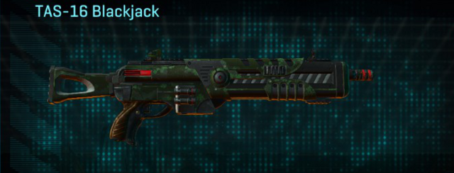 File:Clover shotgun tas-16 blackjack.png