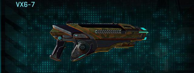 File:Indar savanna carbine vx6-7.png