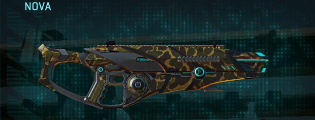 File:Indar highlands v1 shotgun nova.png