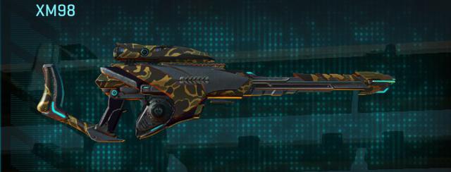File:Indar highlands v1 sniper rifle xm98.png