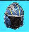 NC Heavy Helm IlluminatedApex
