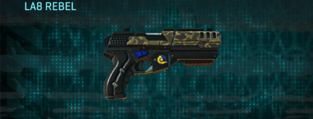 File:Indar highlands v1 pistol la8 rebel.png