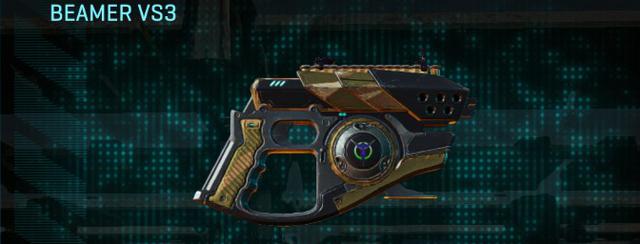 File:Indar dunes pistol beamer vs3.png