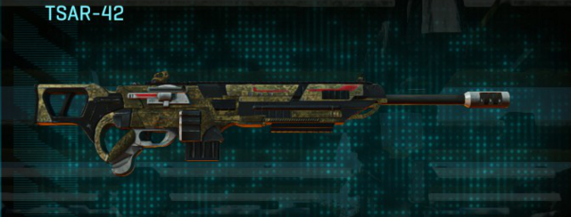 File:Indar highlands v2 sniper rifle tsar-42.png