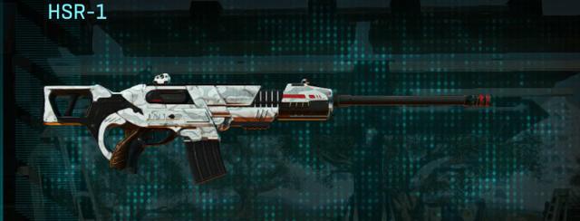 File:Esamir snow scout rifle hsr-1.png
