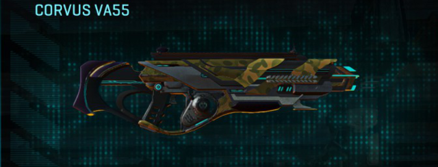 File:Indar savanna assault rifle corvus va55.png