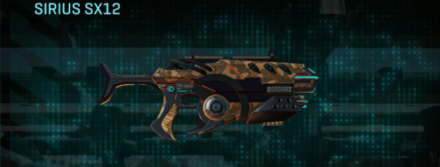 File:Indar plateau smg sirius sx12.png