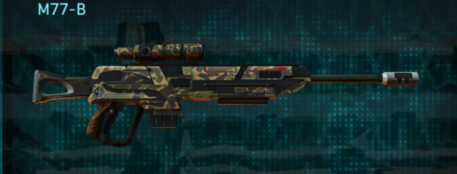 File:Indar highlands v1 sniper rifle m77-b.png