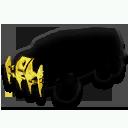 File:Sunderer Havoc Shield Gold.png