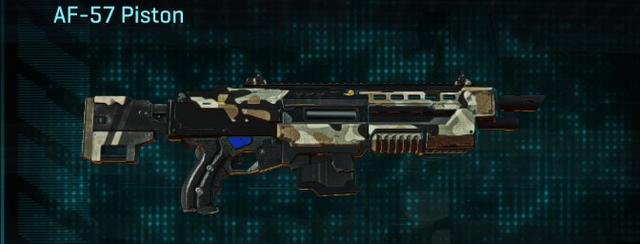 File:Desert scrub v1 shotgun af-57 piston.png