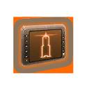 Spawn Beacon Cert Icon