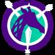 Rock Planet Shotgun Logo