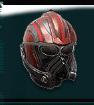 TR Heavy Helm IlluminatedApex