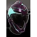 Hyperion Helmet