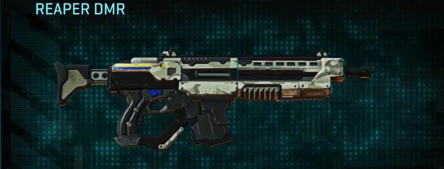 File:Indar dry ocean assault rifle reaper dmr.png