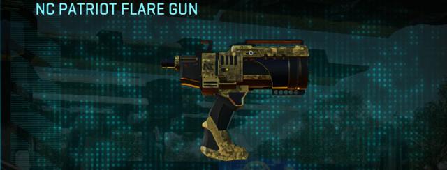 File:Indar canyons v2 pistol nc patriot flare gun.png