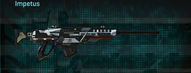 File:Esamir ice sniper rifle impetus.png