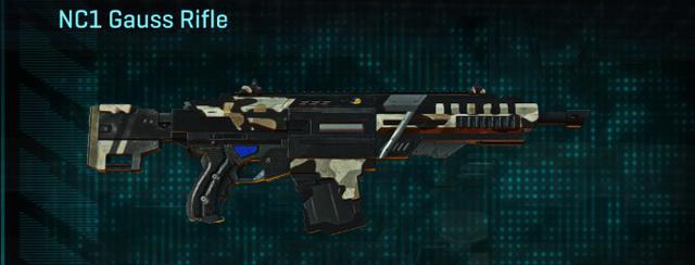 File:Desert scrub v1 assault rifle nc1 gauss rifle.png