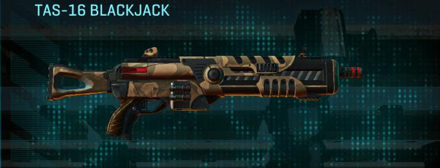 File:Indar plateau shotgun tas-16 blackjack.png