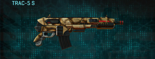 File:Giraffe carbine trac-5 s.png