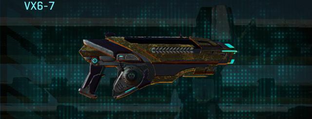 File:Indar highlands v2 carbine vx6-7.png